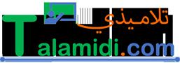 Talamidi.com